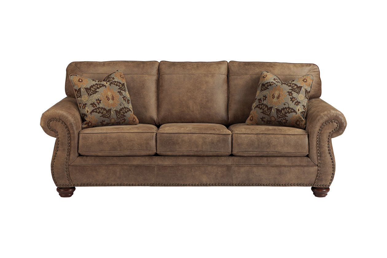 Ashley Larkinhurst Sofa (319)