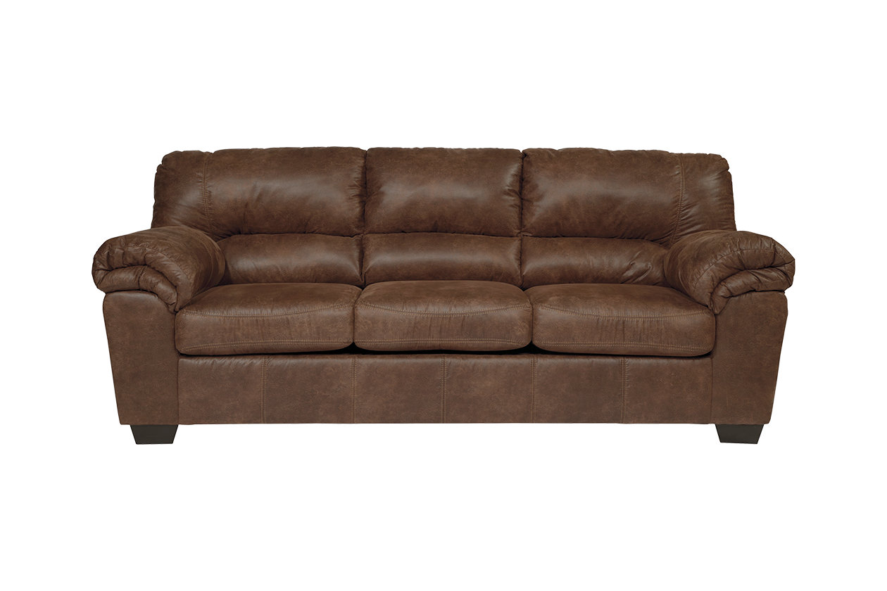 Ashley Bladen Sofa (120)