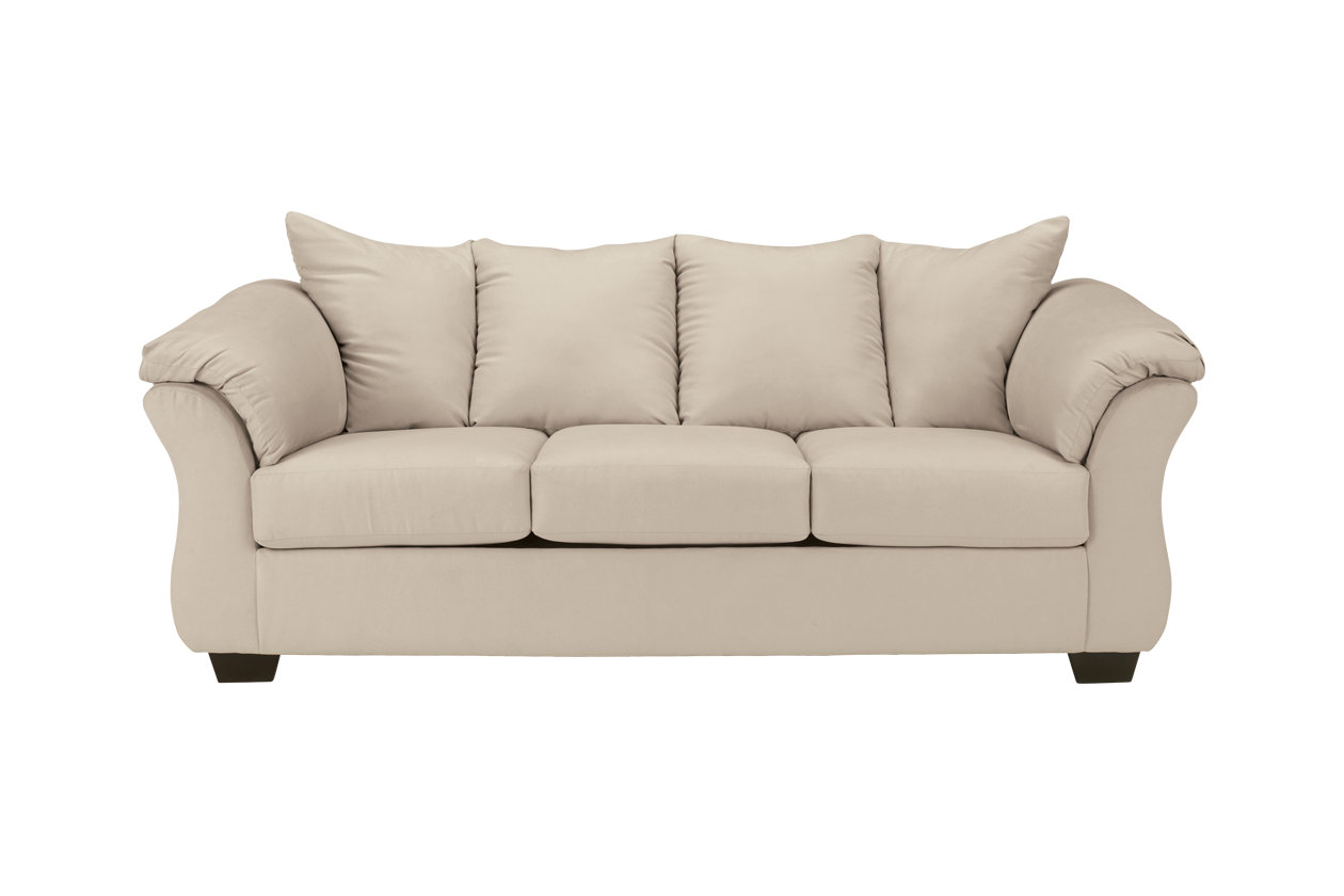 Ashley Darcy Sofa (750)