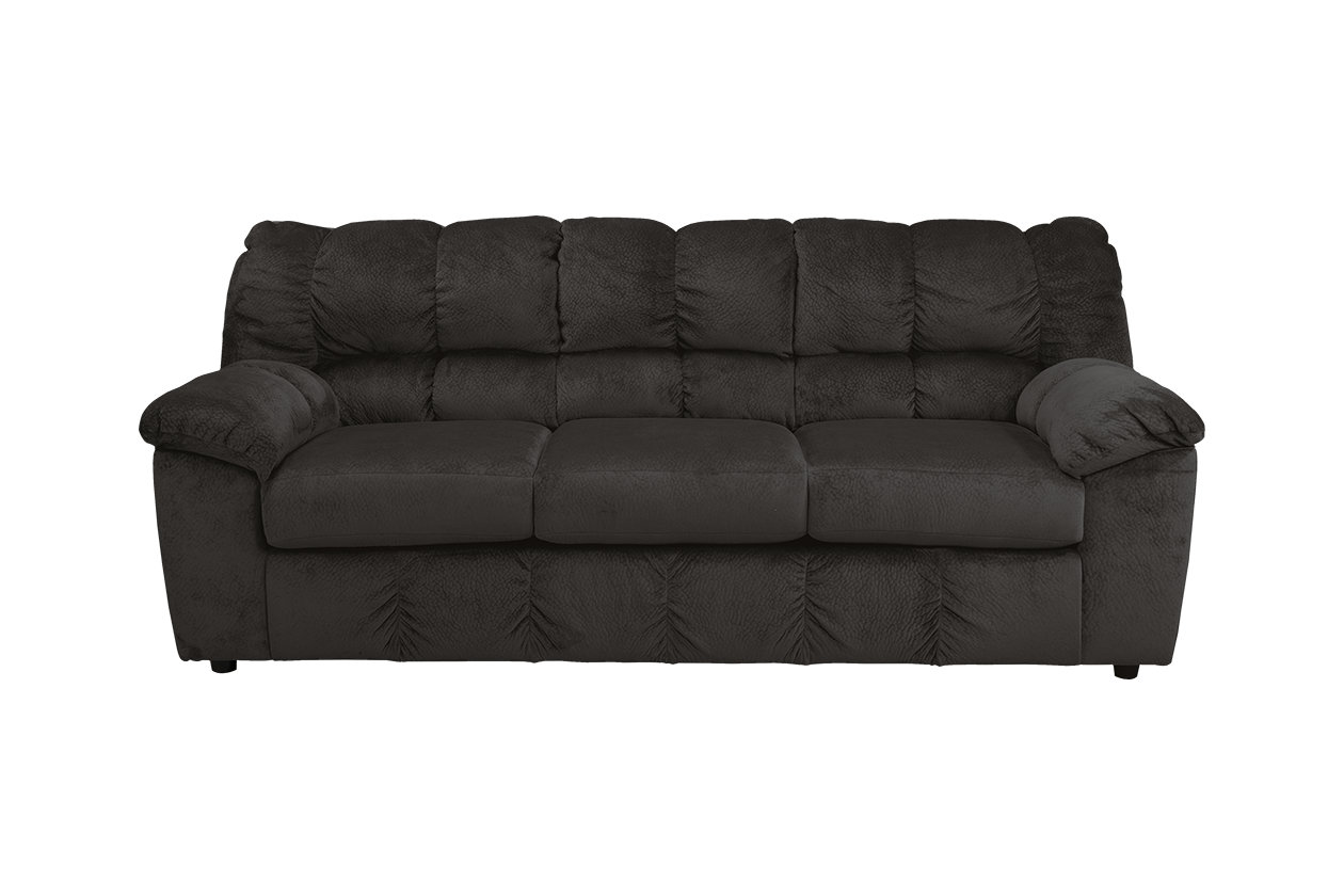 Ashley Julson Sofa (266)