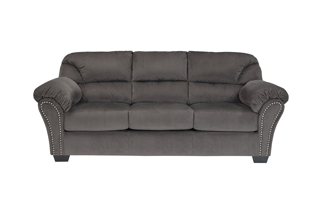 Ashley Kinlock Sofa (334)