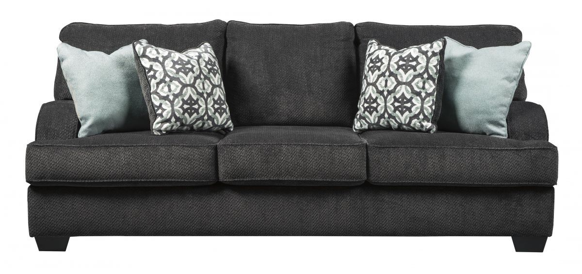 Ashley Charenton Sofa (141)