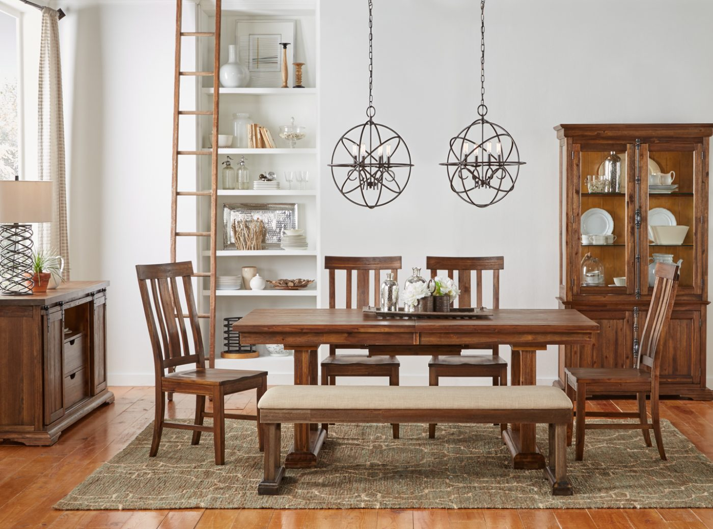 Homelife Furniture Solid Wood Oregon City Tillamook