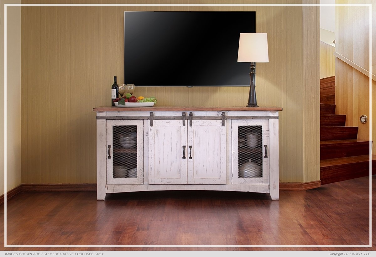 Homelife Furniture - Specializing in Custom Built and Solid Wood Furniture