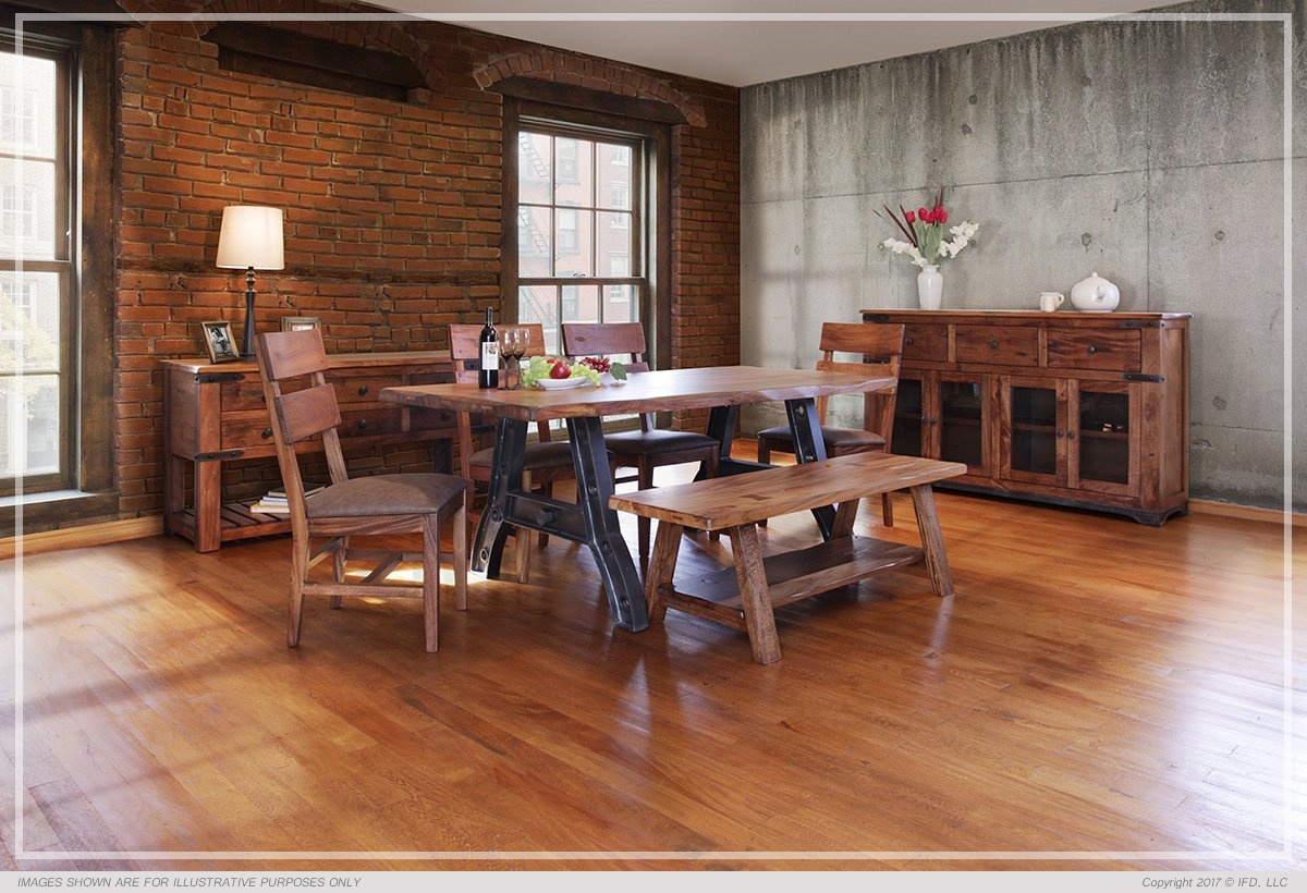 Homelife Furniture - Made in Oregon Products